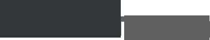 IslandTraining-Logo-bw