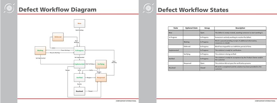 Chart_Image-03